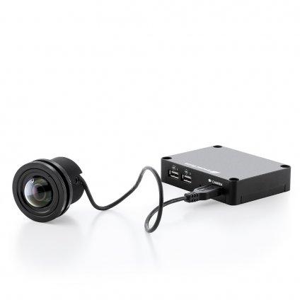 AV5195DN-NL