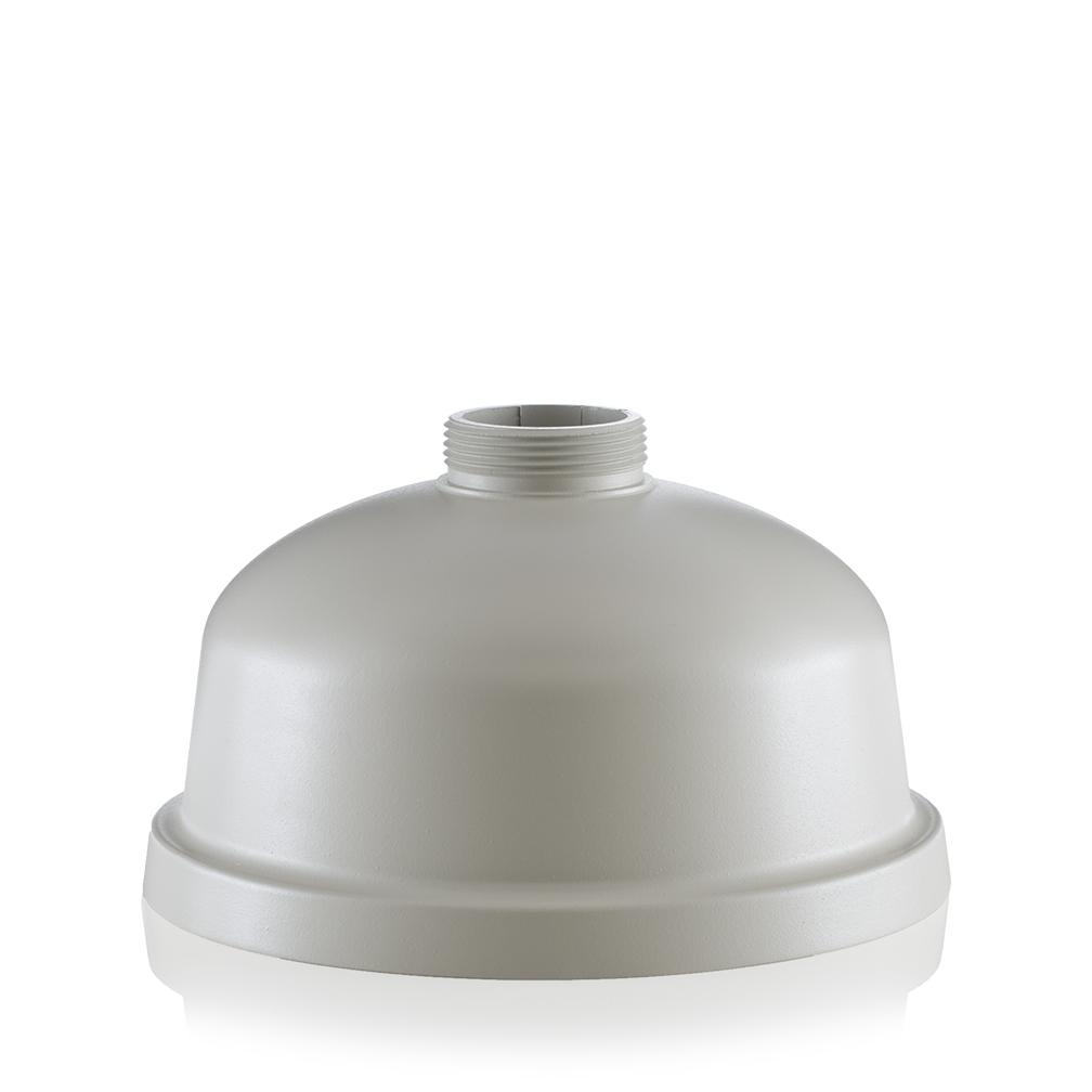 SV-CAP